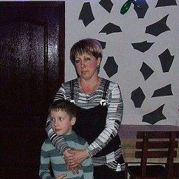 Ольга, 60 лет, Красноград