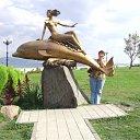 Фото Надежда, Казань, 64 года - добавлено 15 февраля 2011