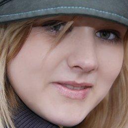 Вита, 29 лет, Москва