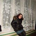 Фото Катя, Нижний Новгород, 30 лет - добавлено 17 мая 2009