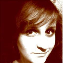 Виктория, 26 лет, Карасук