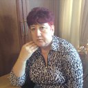 Фото Ольга, Таганрог, 66 лет - добавлено 3 октября 2011