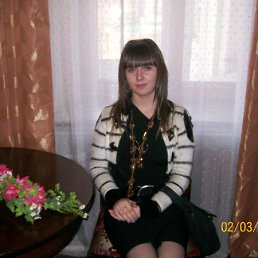 Фото Алёнка, Иваново, 30 лет - добавлено 29 ноября 2011