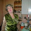Фото Татьяна Степановна, Санкт-Петербург, 66 лет - добавлено 5 сентября 2012