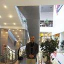 Фото Сергей, Липецк, 59 лет - добавлено 3 августа 2012