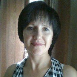 LARISA, 43 года, Сим