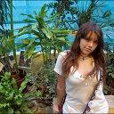 Фото Грелль, Москва, 28 лет - добавлено 7 августа 2009 в альбом «Мои фотографии»