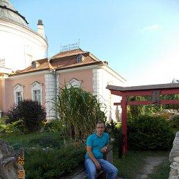 Vasil, 36 лет, Моршин