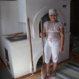Хозяйка, 16 лет, Болгар