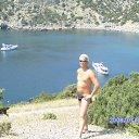 Фото Юра, Первомайский, 57 лет - добавлено 22 марта 2011
