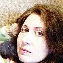 Фото Светлана, Москва, 52 года - добавлено 21 сентября 2011