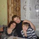Фото Наталья, Бердяуш, 50 лет - добавлено 27 марта 2012