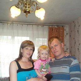 Мария, 29 лет, Троицк