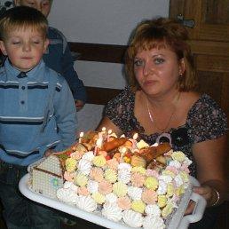юлия, 38 лет, Шпола