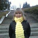 Фото Леся, Тетиев, 41 год - добавлено 18 октября 2010