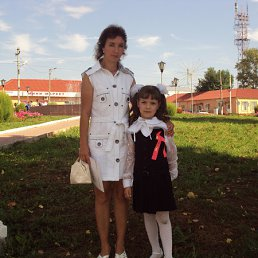 татьяна, 41 год, Малоархангельск