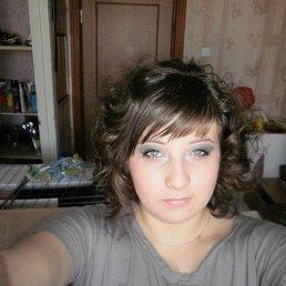 Анастасия, 30 лет, Колпино