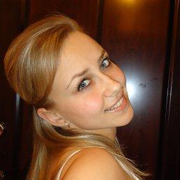 Татьяна, 28 лет, Пущино