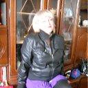 Фото Виктория, Васильево, 45 лет - добавлено 23 мая 2011
