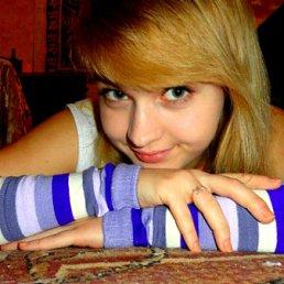 Виктория, 24 года, Кирсанов