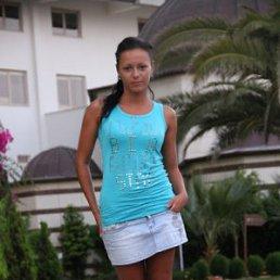 Нателла, 29 лет, Электросталь - фото 4