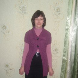 Люда, 36 лет, Карловка