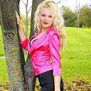 Фото Яна, Мысовое, 41 год - добавлено 13 мая 2011 в альбом «Мои фотографии»