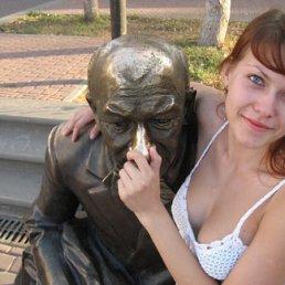 Фото Ирина, Киров, 34 года - добавлено 7 января 2011