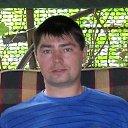 Фото Руслан, Курган, 46 лет - добавлено 2 октября 2011