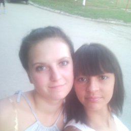 таня, 27 лет, Новомичуринск