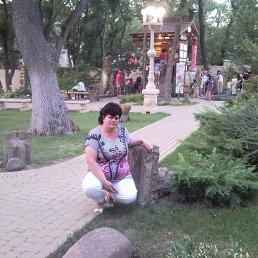 Оксана, 52 года, Архипо-Осиповка