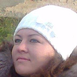Юлія, 29 лет, Горохов
