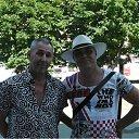 Фото Юрий, Знаменка, 58 лет - добавлено 29 июня 2012
