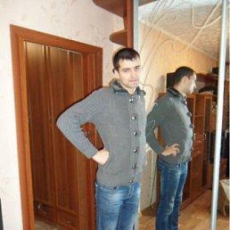 антон, 30 лет, Смоленск - фото 4