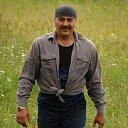 Фото Василь(не Выкупать...!!!), Казань, 45 лет - добавлено 6 сентября 2012