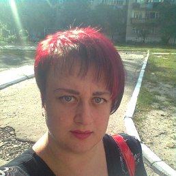Елена, 42 года, Шостка