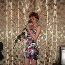 Фото Ирина, Челябинск - добавлено 15 августа 2012