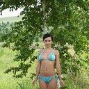 Фото Олечка, Красноярск, 29 лет - добавлено 24 ноября 2010