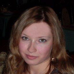 Светлана Lissa, 30 лет, Сергиев Посад-15