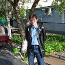 Фото Gena, Павлоград, 55 лет - добавлено 9 октября 2011