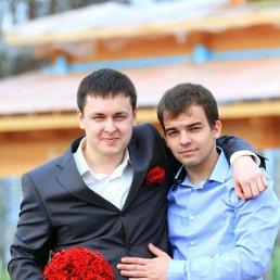 Иван Русанов, 30 лет, Дедовск