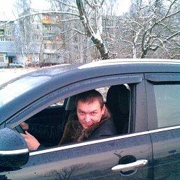 Алексей, 43 года, Лихославль