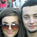 Фото Юлия, Тальное, 24 года - добавлено 28 июня 2012