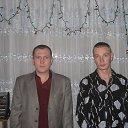 Фото Олег, Давыдово (Давыдовский с/о), 44 года - добавлено 7 марта 2011