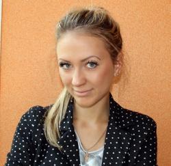 Любашка, 27 лет, Коркино