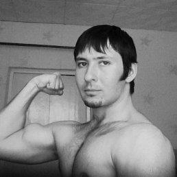 Равиль, 29 лет, Сарманово