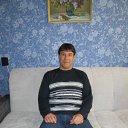Фото Андрей, Невьянск, 58 лет - добавлено 22 мая 2012