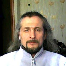 Сергей, 53 года, Старая Ладога