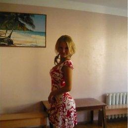 Фото Женя, Арсеньево, 25 лет - добавлено 15 марта 2011