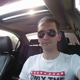 Дима, 32 года, Калининец